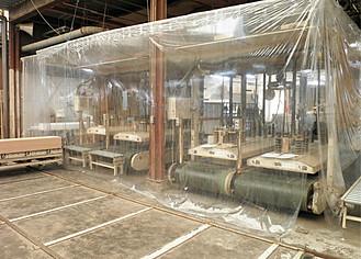 工場コンセプト